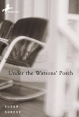 (ebook) Under the Watsons' Porch