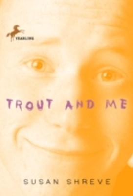 (ebook) Trout and Me