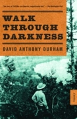 (ebook) Walk Through Darkness