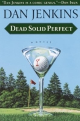 (ebook) Dead Solid Perfect