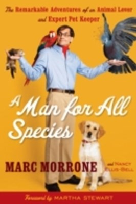 Man for All Species