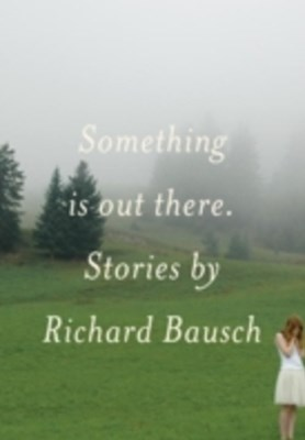 (ebook) Something Is Out There