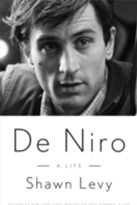 (ebook) De Niro