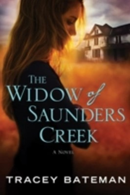 (ebook) Widow of Saunders Creek
