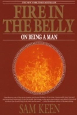 (ebook) Fire in the Belly