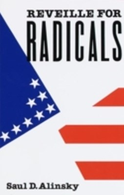 (ebook) Reveille for Radicals