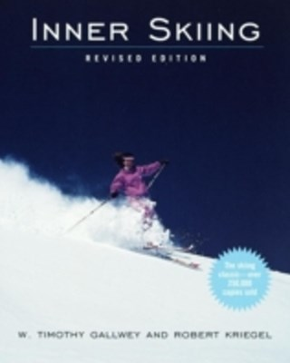 (ebook) Inner Skiing