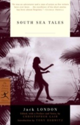 (ebook) South Sea Tales