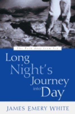 (ebook) Long Night's Journey into Day
