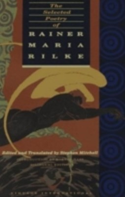 (ebook) Selected Poetry of Rainer Maria Rilke