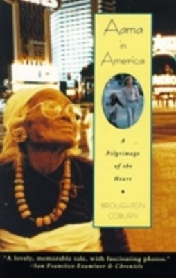 (ebook) Aama in America