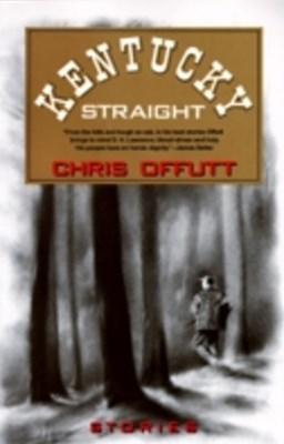 (ebook) Kentucky Straight