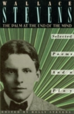 (ebook) Palm at the End of the Mind