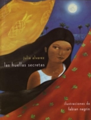 (ebook) Las Huellas Secretas