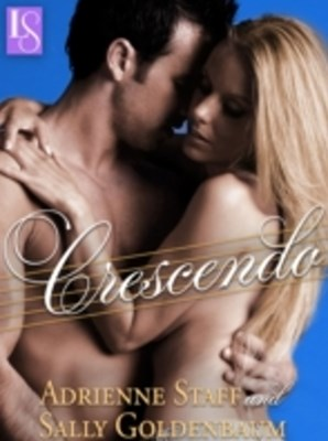 (ebook) Crescendo