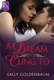 (ebook) Dream to Cling To - Romance Modern Romance