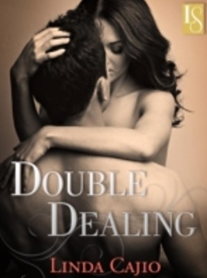 (ebook) Double Dealing