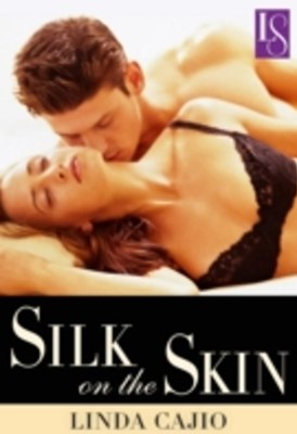 Silk on the Skin