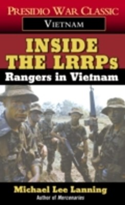 (ebook) Inside the LRRPs