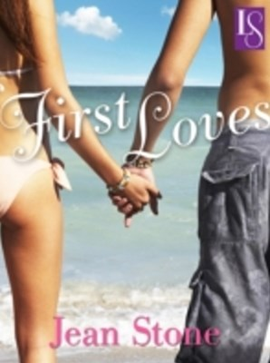 (ebook) First Loves