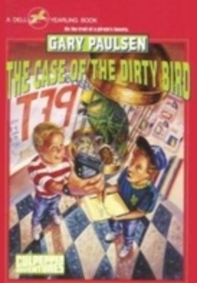 Case of the Dirty Bird