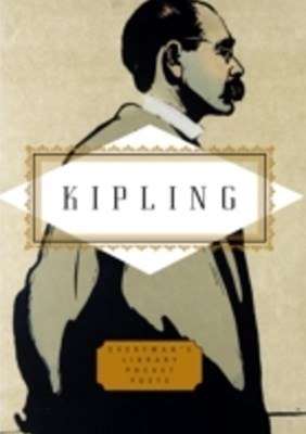 (ebook) Kipling: Poems