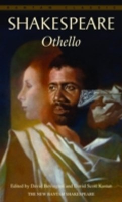 (ebook) Othello