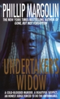 Undertaker's Widow
