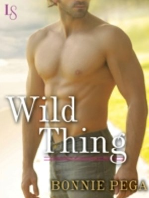 (ebook) Wild Thing