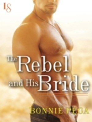 (ebook) Rebel and His Bride