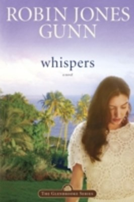 (ebook) Whispers