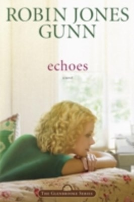 (ebook) Echoes