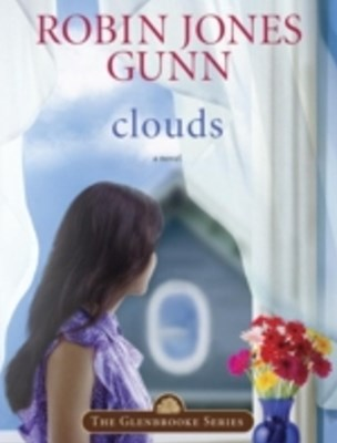 (ebook) Clouds