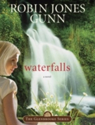 (ebook) Waterfalls