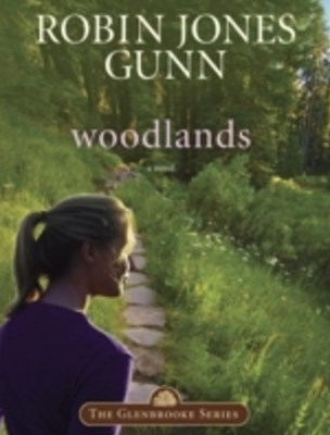 (ebook) Woodlands