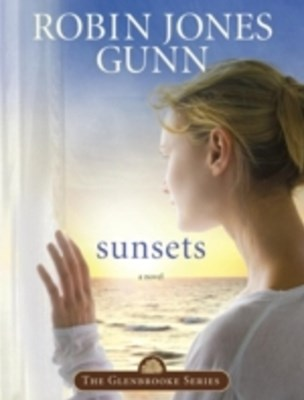 (ebook) Sunsets