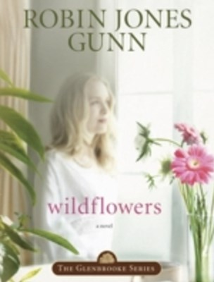 (ebook) Wildflowers