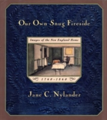 (ebook) Our Own Snug Fireside