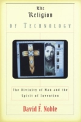 Religion of Technology