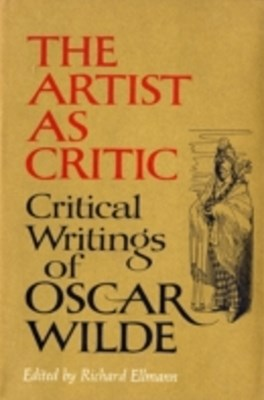 (ebook) Artist As Critic