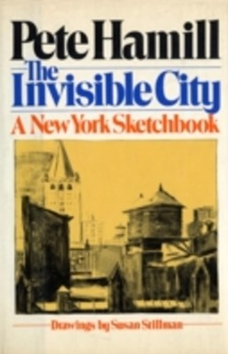 (ebook) Invisible City