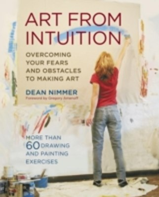 (ebook) Art From Intuition