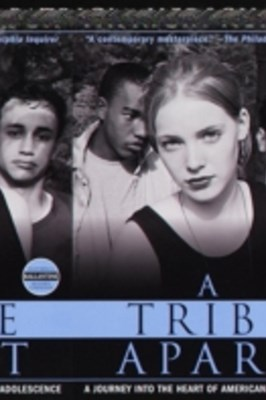 (ebook) Tribe Apart