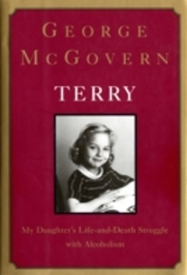 (ebook) Terry: