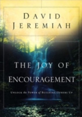 Joy of Encouragement