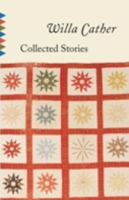 (ebook) Collected Stories