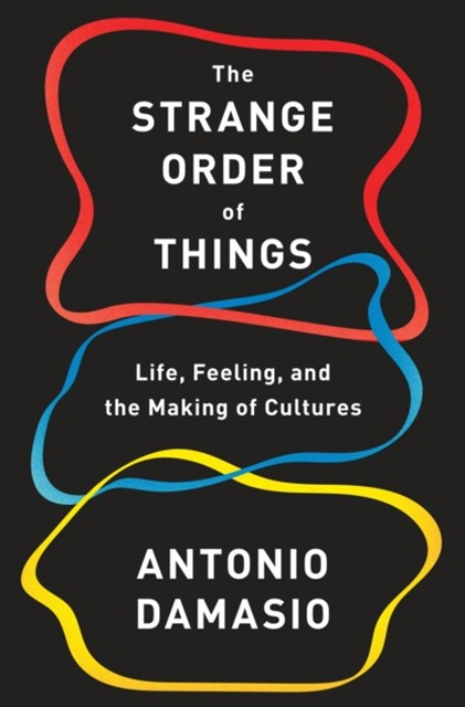 (ebook) Strange Order of Things