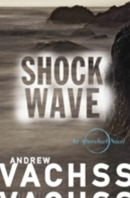 (ebook) Shockwave