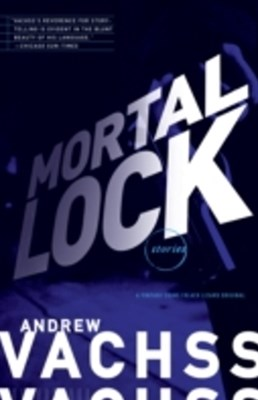 (ebook) Mortal Lock