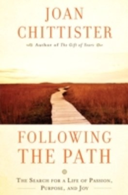 (ebook) Following the Path